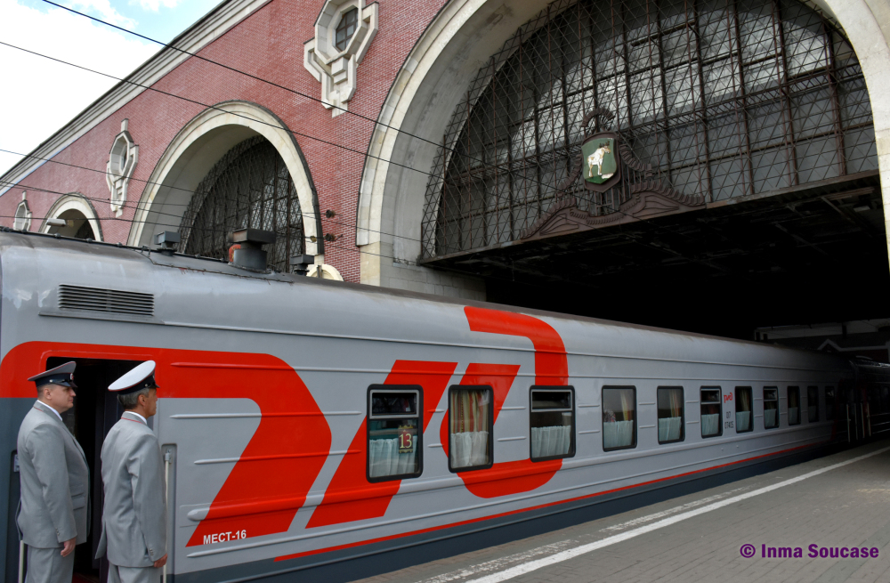 vagon-tren-zarengold-salida-transiberiano-transmongoliano