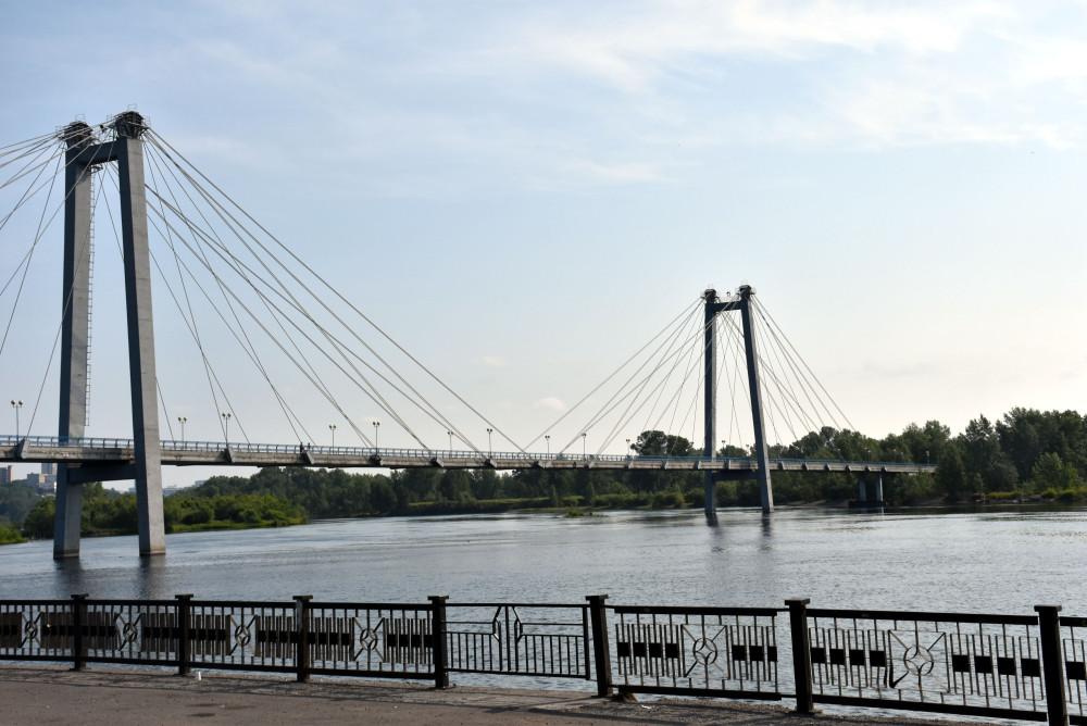 vinogradovsky-puente-yenisei-krasnoyarsk