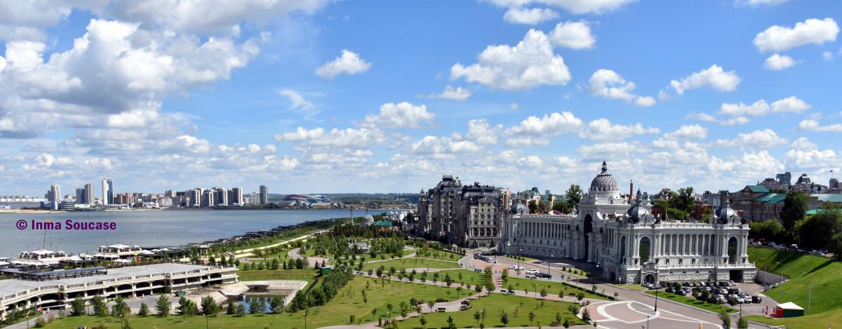 vistas-kazan-desde-la-catedral-de-la-anunciacion-panoramica