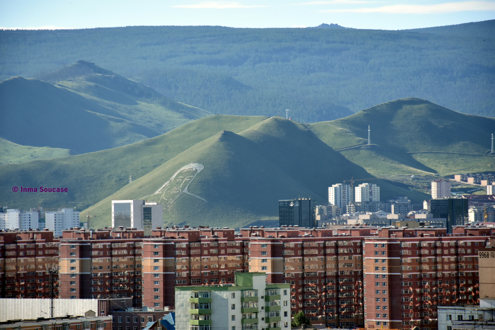 vistas-montanas-ulan-bator