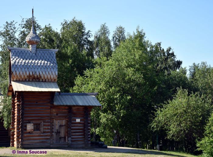 yodarma-village-museo-casa
