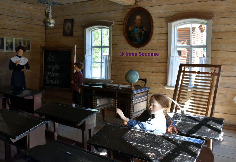 yodarma-village-museo-colegio