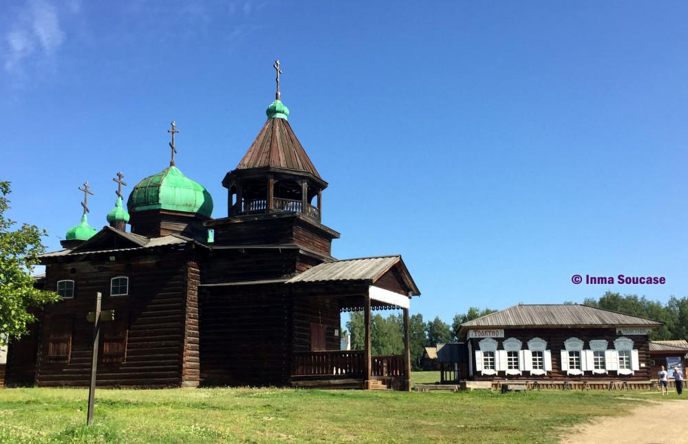 yodarma-village-museo-iglesia
