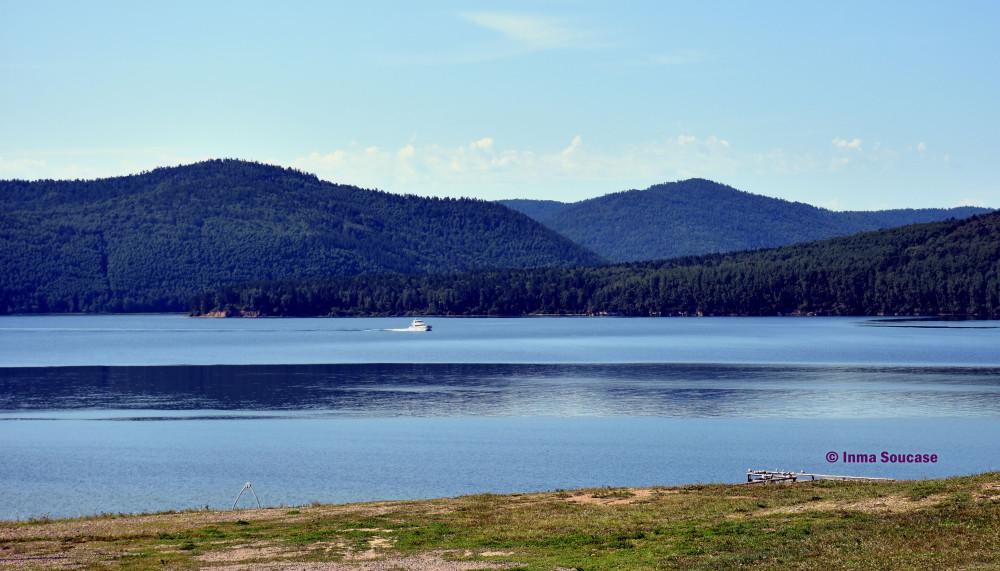 yodarma-village-museo-lago