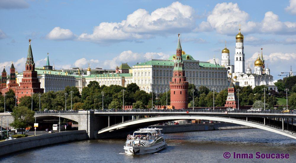 kremlin-y-rio-moscova