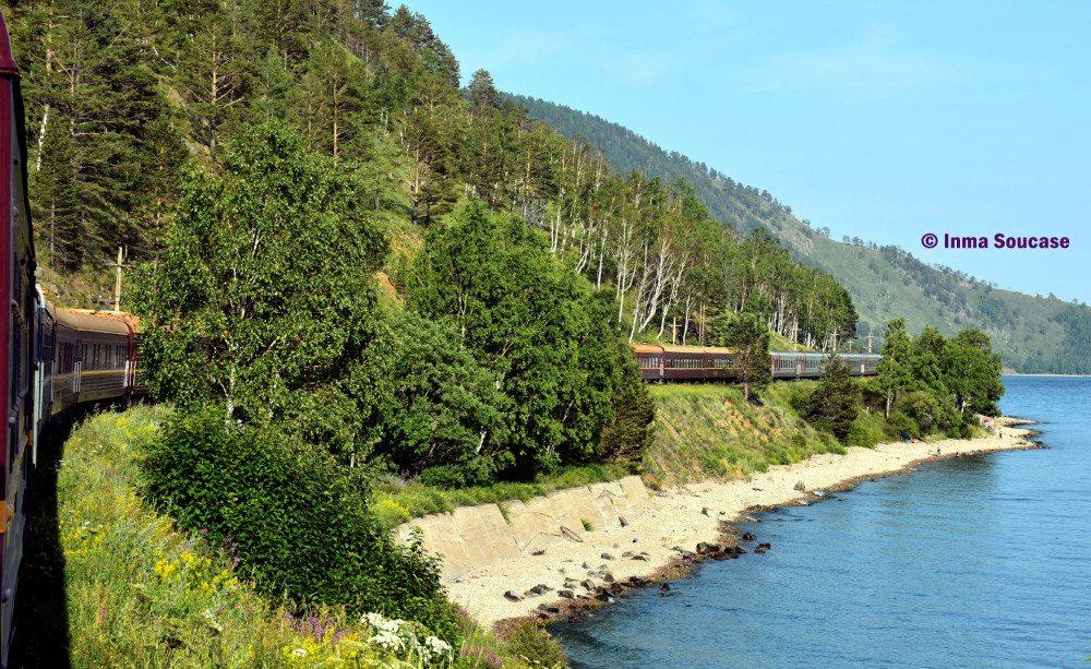 lago-baikal-tren-zarengold-panoramica