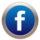boton facebook