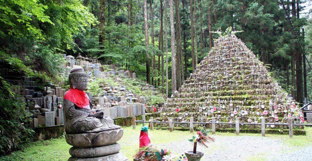 camino-templo-okuno-in-2-koyasan