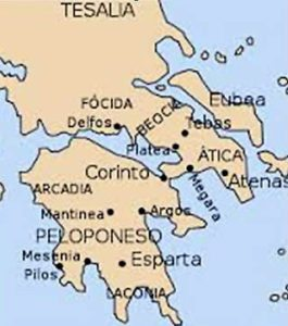 mapa-corinto