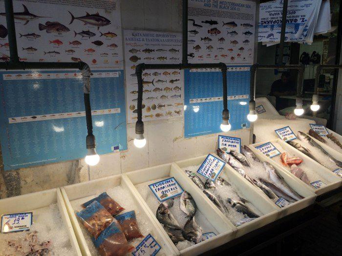 mercado-central-de-atenas-pescado