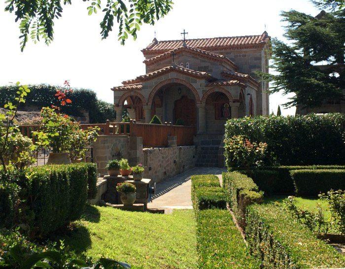 monasterio-de-agios-stefanos-o-san-esteban-meteora-interior