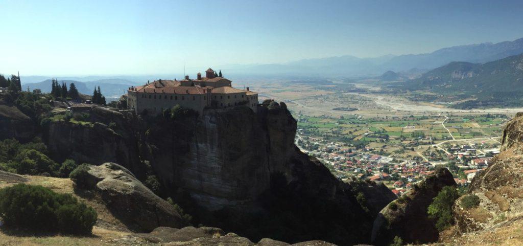 monasterio-de-agios-stefanos-o-san-esteban-meteora