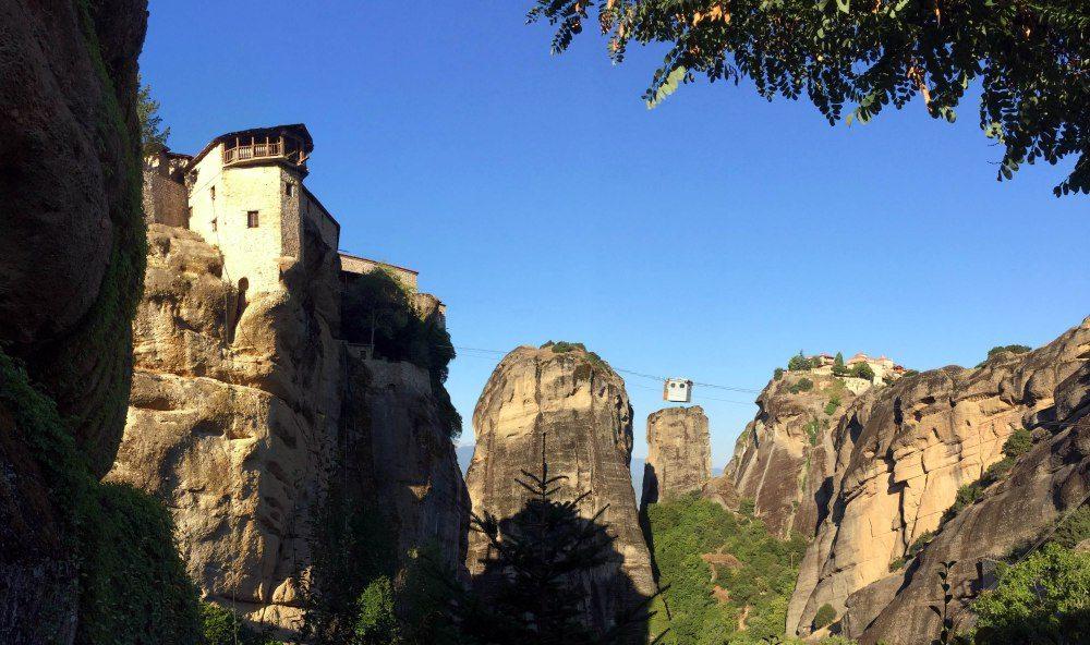 monasterio-de-varlaam-o-de-todos-los-santos-cable-meteora
