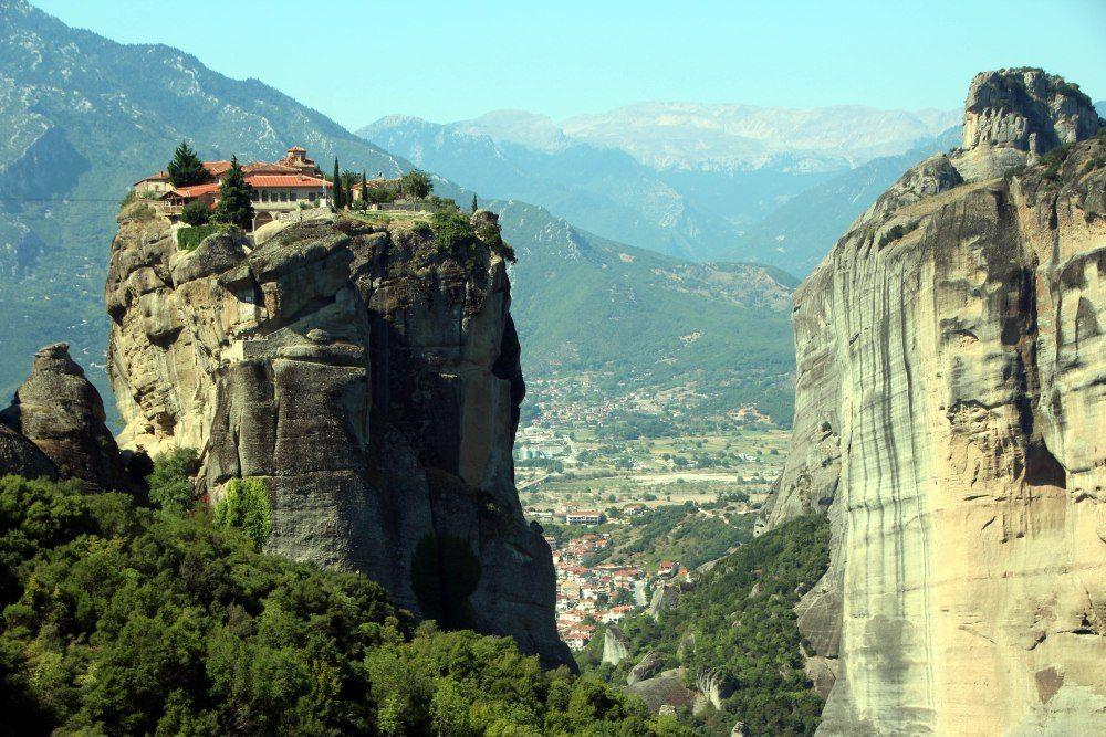 monasterios-meteora-panoramica