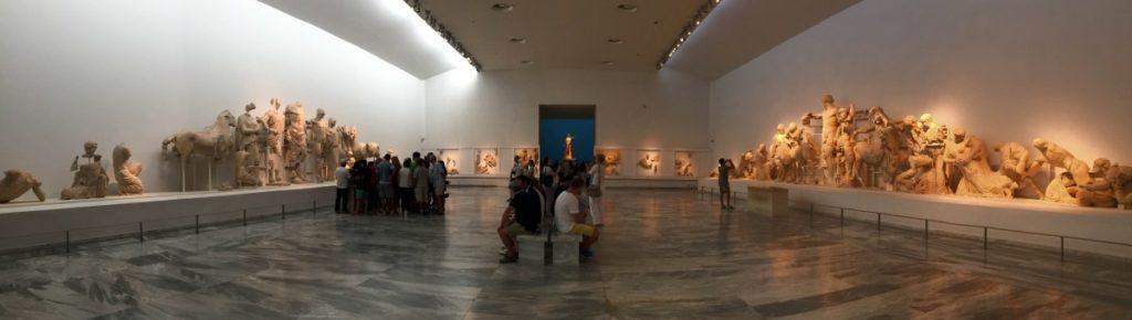 museo-de-olimpia