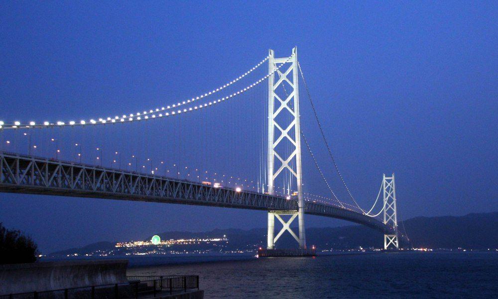puente-akashi-kaikyo-kobe