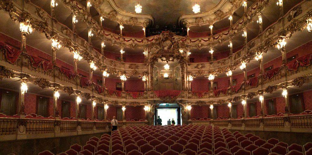 teatro-cuvillies-munich