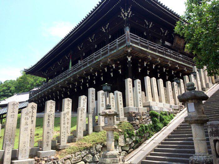 templo-nigatsudo-exterior-escaleras-nara