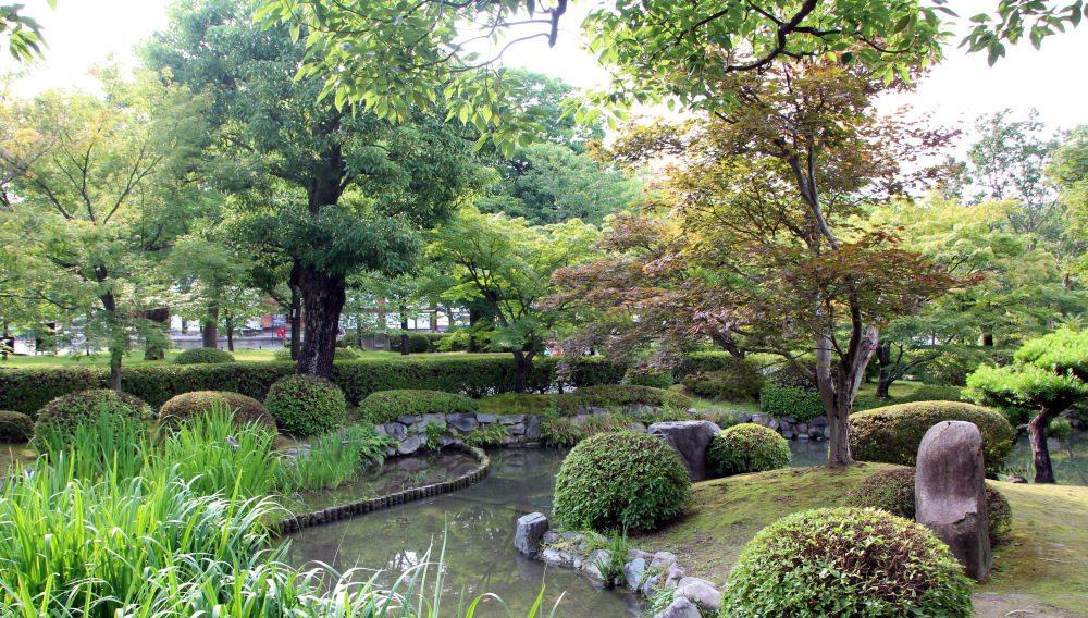 templo-toji-jardines
