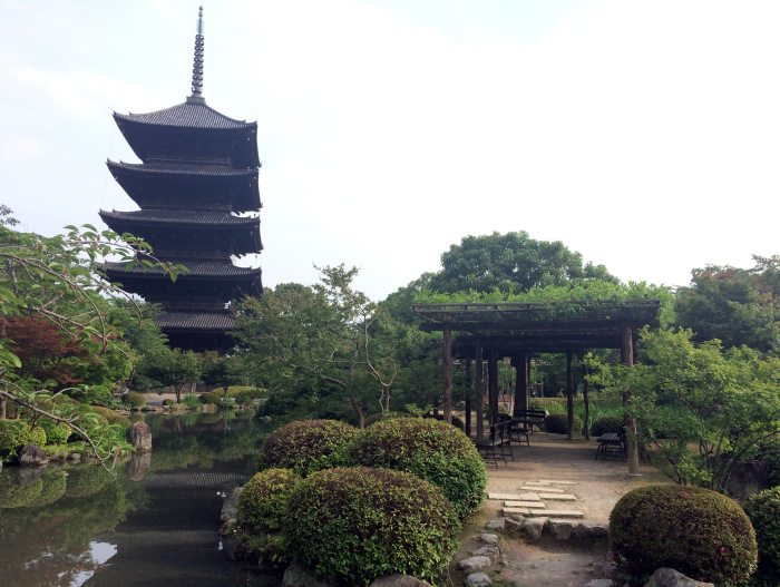 templo-toji-pagoda