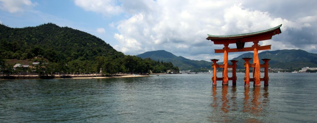 tori-miyajima_panoramica