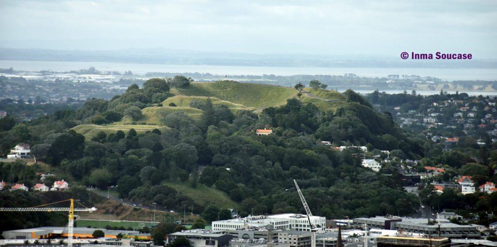 Monte-Eden-Auckland