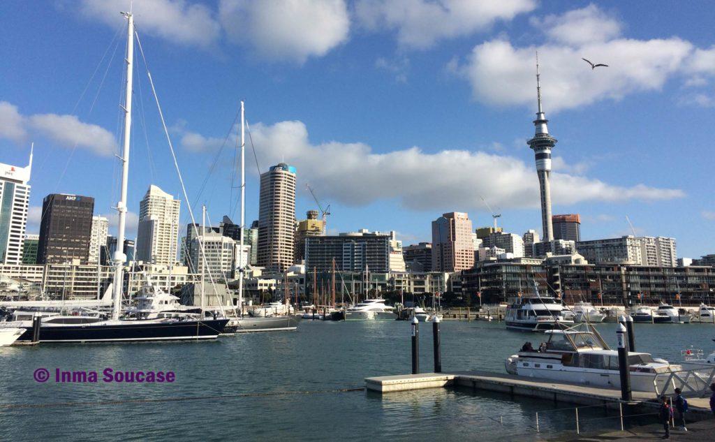 Puerto-Auckland-dia