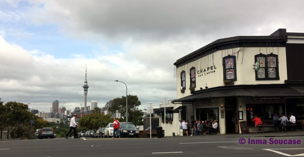 barrio-Ponsonby-Auckland