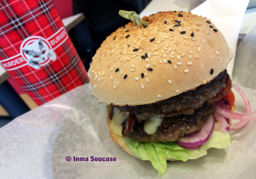 hamburguesa-burger-burger-A
