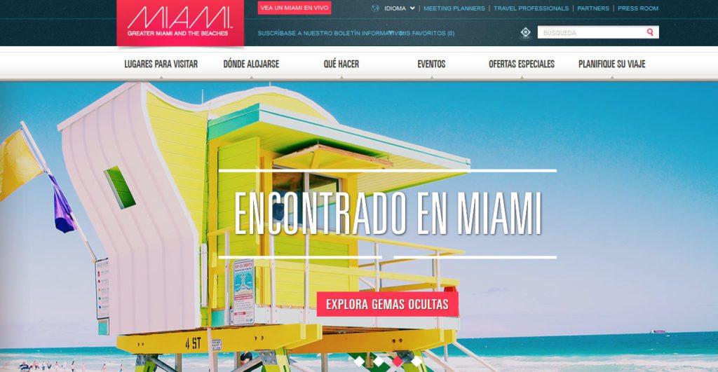 Hermosa Miami Dolphins Diseños De Uñas Bosquejo - Ideas de Diseño de ...